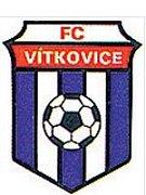 Fotbal Vítkovice