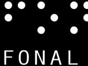 logo labelu Fonal