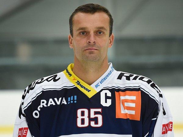 Jiří Burger.