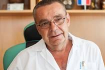 Tomáše Nykel