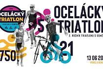 Ocelácký triatlon 2020