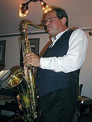 Rudolf Březina