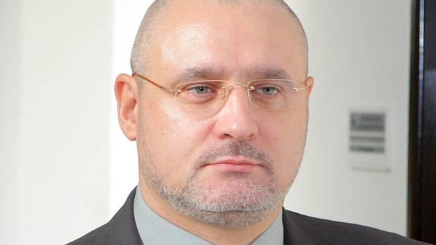 Petr Bezruč byl definitivně zproštěn obžaloby.
