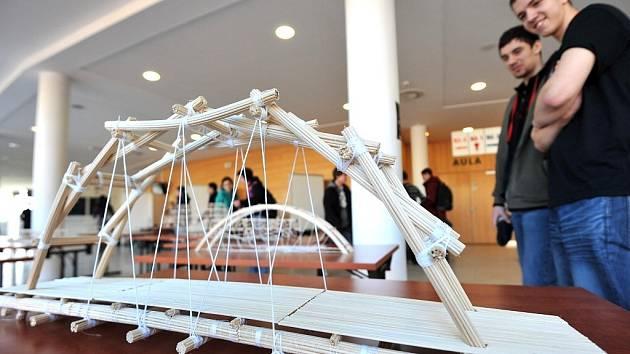 Bridge Builder Contest 2013