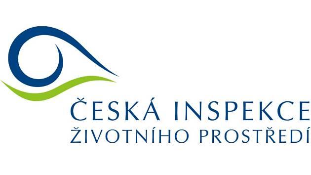 Logo ČIŽP