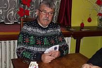 Pavel Pišťák