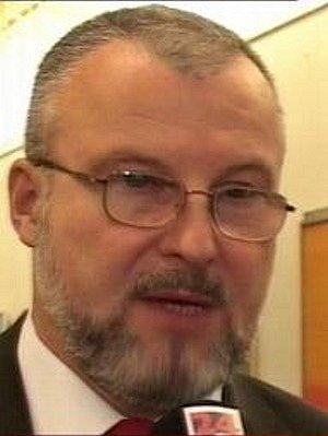 Jozef Kubinyi