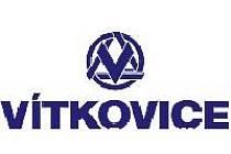 logo společnosti VÍTKOVICE