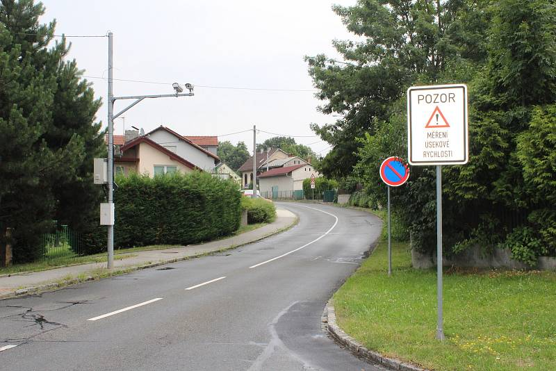 V Ostravě-Třebovicích se měří od roku 2016.