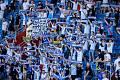 Ve středu 16. září se hraje ve Frenštátě od 16 hodin již vyprodaný duel 2. kola MOL Cupu s Baníkem Ostrava. Fanoušci hostí dostali k dispozici 200 vstupenek. Celkem bude možno utkání sledovat dva tisíce lidí.
