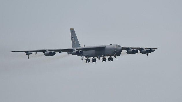 Dny NATO 2018