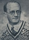 Karel Kugler