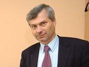 František Kořínek