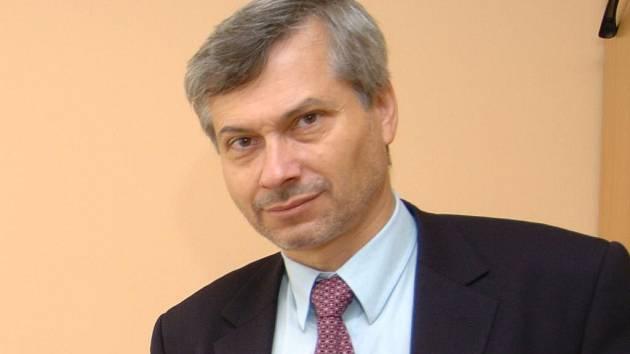 Petr Kajnar