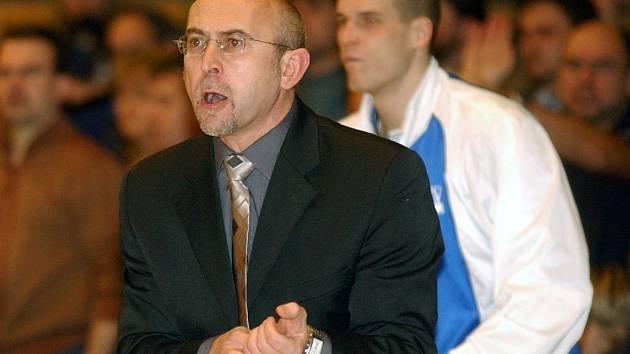 František Rón