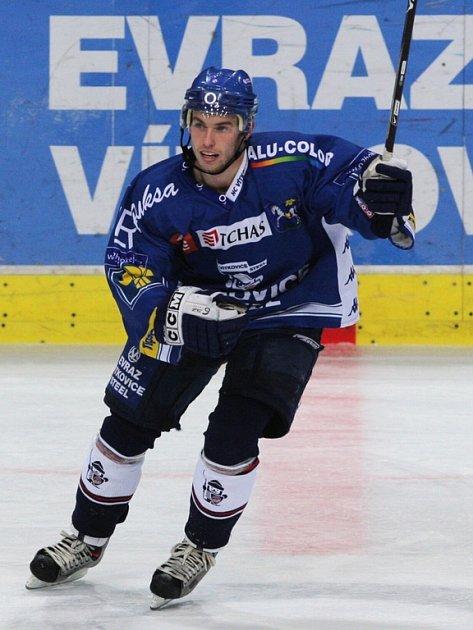 Vladimír Svačina