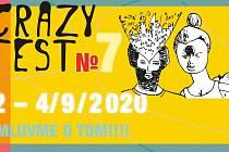 Crazy fest 2020