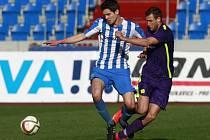 MFK Vítkovice - FK Mohelnice 0:0