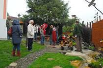 Dům přírody Poodří je nová originální expozice, která lidem zábavnou formou v bartošovické záchranné stanici představuje výjimečný region podél Odry.