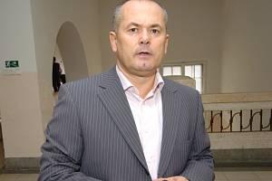 Lubomír Puček