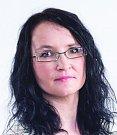 Ivana Nevludová, 40 let, Opava, účetní, 1 563 hlasů