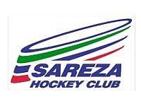 Sareza Ostrava