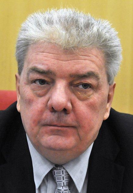 Josef Babka