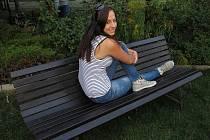 Karolína Petrova, 18 let, Trojanovice-Bystré