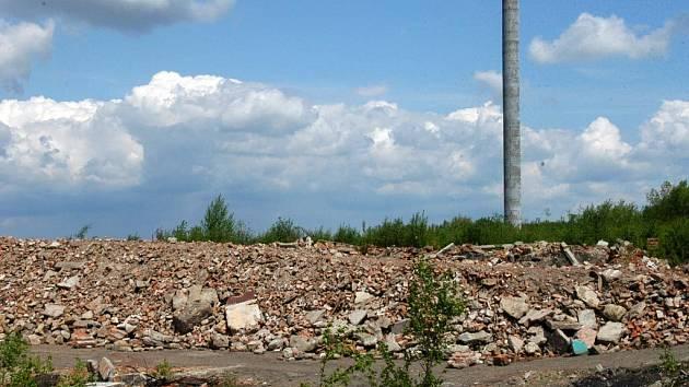 Ilustrační foto z Ostravy-Hrušova
