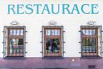 Ostravská restaurace U Zlatého Lva slaví 12. listopadu 250 let od svého otevření.
