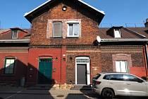Opravovat budou majitelé společně s městem domy v Moravské Ostravě, ale také třeba ve Vítkovicích.