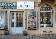 Just Donut