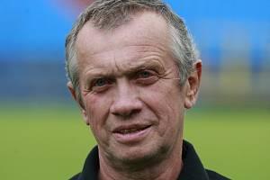 Erich Cviertna.