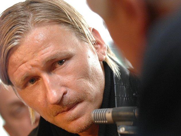 Marek Heinz