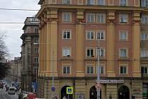 RPG Estate vlastní byty i v Ostravě-Porubě