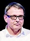 Lubomír Zaorálek, 60 let, Ostrava, ministr zahraničních věcí, 8 973 hlasů