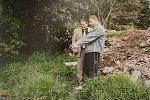 Brutální vražda mladé Češky šokovala Mexiko. Zabiják se pokouší dostat z vězení