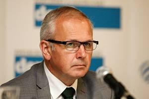 Stanislav Folwarczný