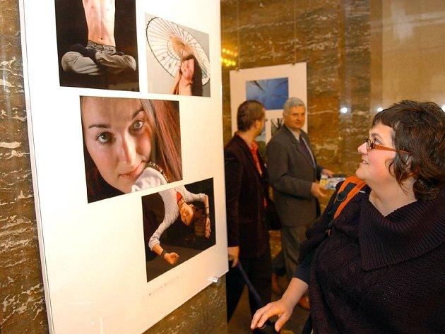 Výstava při příležitosti Dnů Polska