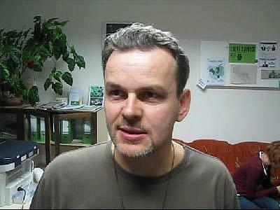Vladislav Koval