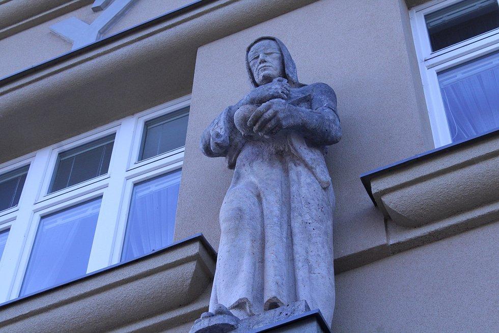 Krajský soud v Ostravě.