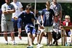 Soutěže o penaltového krále Moravskoslezského kraje se přitom mohou zúčastnit milovníci fotbalu všech věkových kategorií.