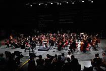 Ostravské dny 2021 nabídnou přehlídku hudby světových skladatelů.