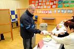 Přímá volba prezidenta v Ostravě
