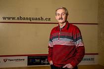 Miroslav Bajgar je bývalý československý házenkář. S týmem Československa hrál na letních olympijských hrách v Soulu v roce 1988. Nastoupil v 6 utkáních a dal 13 gólů.