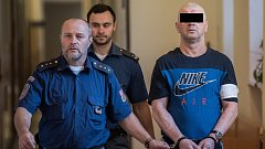 Hlavní postavou ostravské větve měl být podle žaloby Slovák, který je za drogové delikty stíhán i ve své vlasti.