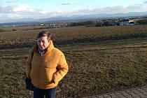 Luisa Benedíková je vystudovaná psycholožka, pěstounka a bývalá vedoucí ostravského ústavu sociální péče.