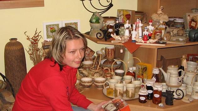 PRODEJNA SLUNCE dostala cenu Spokojený zákazník Moravskoslezského kraje. Chodí se sem především pro radost.