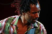 Daby Toureé