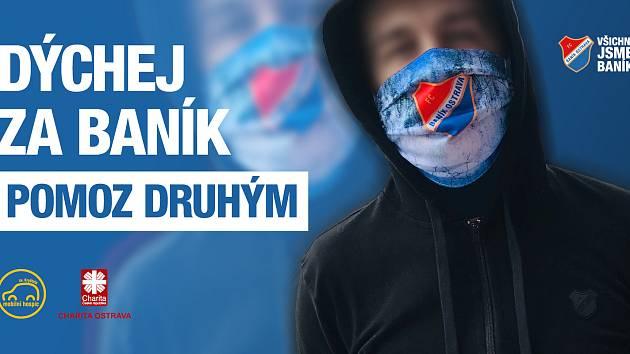 Foto: www.fcb.cz